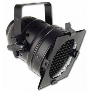 Projecteur PAR 56 300 W avec lampe 230 V MFL 300 W