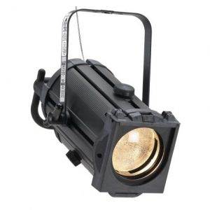 Projecteur Acclaim Plan convexe 650W