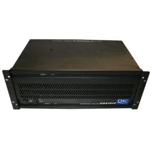 Ampli QSC USA 1310