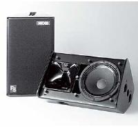 Enceinte NEXO PS 10 500 W – 8 Ohms