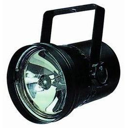 Projecteur PAR 36 30 W / 6 V