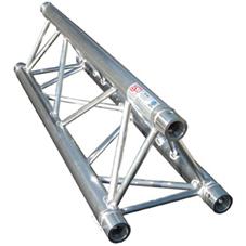 Poutre aluminium triangulaire ASD 290 2m