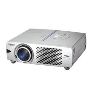 Vidéo Projecteur SANYO PLC SW 20 1000 Lumens