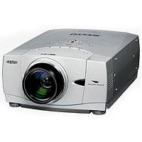 Vidéo Projecteur SANYO PLC XP51/L 4000 Lumens