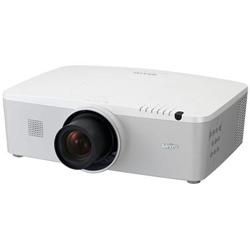 Vidéo Projecteur SANYO PLC XM150L 6000 Lumens