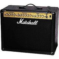 MARSHAL (guitare)