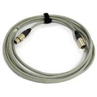 Câble DMX