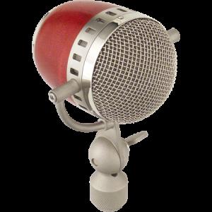 Micro Cardinal Electro-Voice