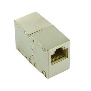 Adaptateur/Coupleur RJ45 Ethernet