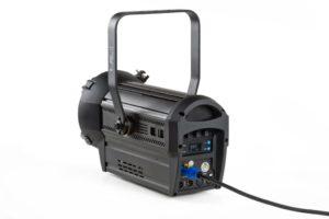 Projecteur à Led Expolite Fresnel XAL 200w